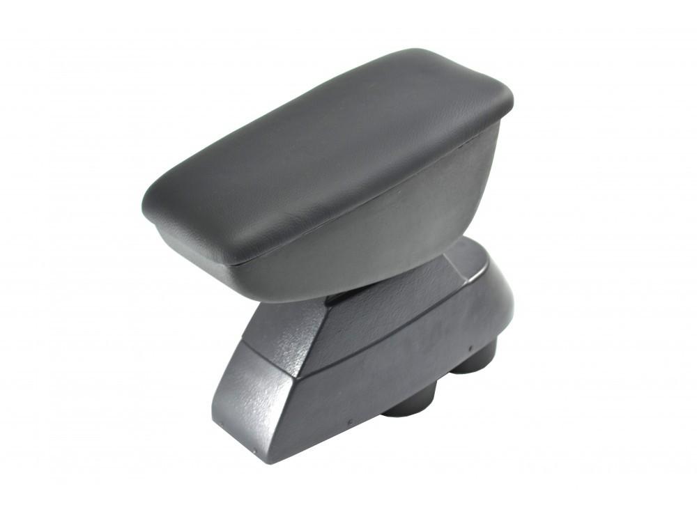 Apoio de braço para Chevrolet Celta