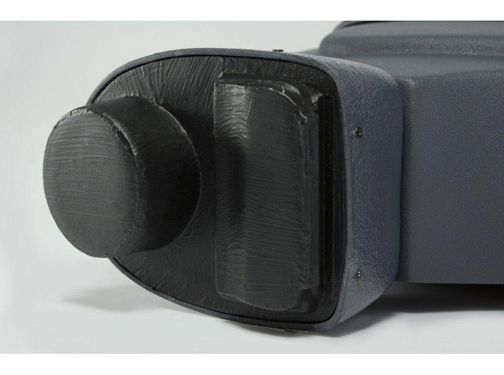 Apoio de braço para Chevrolet Corsa 2002-2012