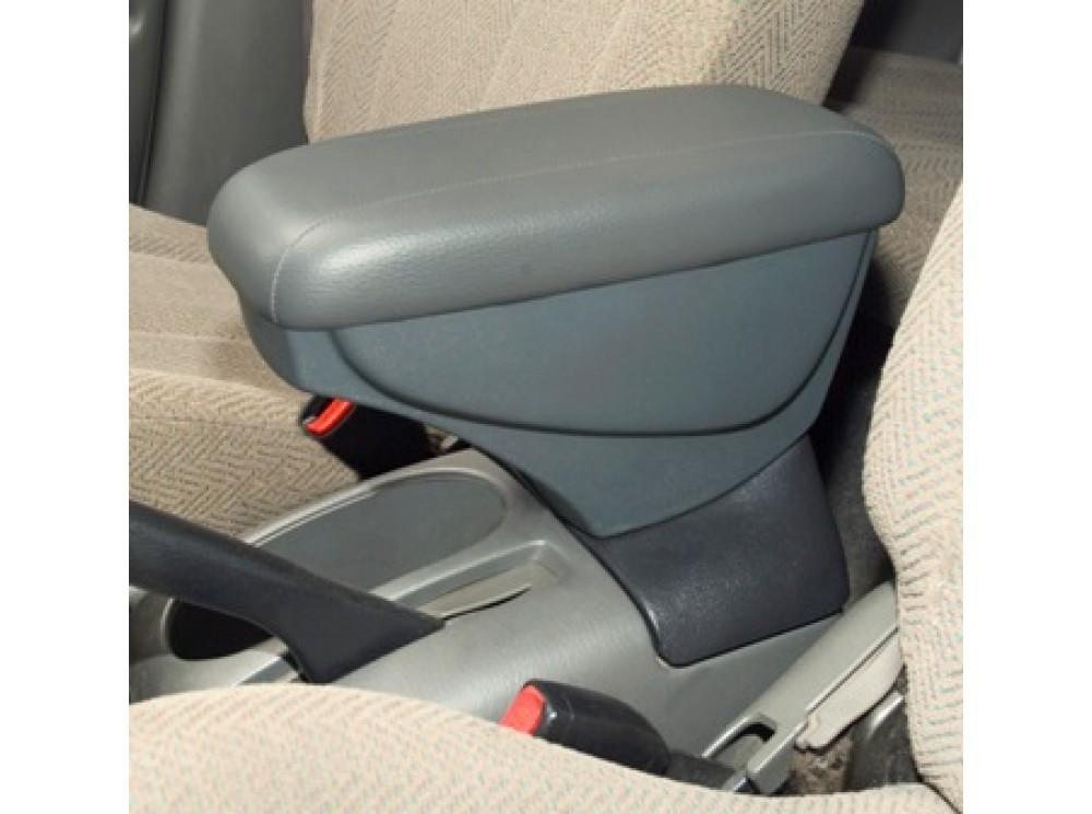 Apoio de braço para Chevrolet Tracker até 2009