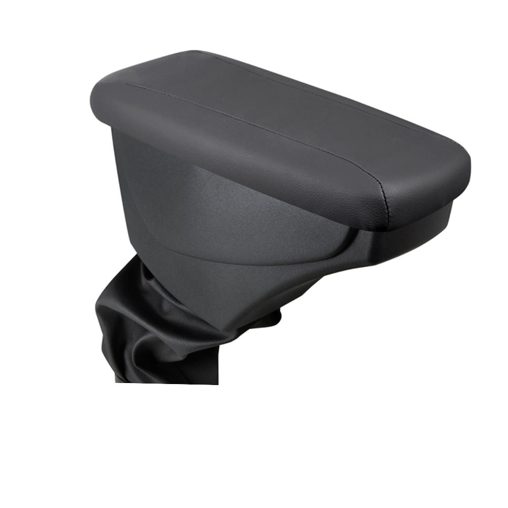 Apoio de braço para Citroen C3 2013 2020