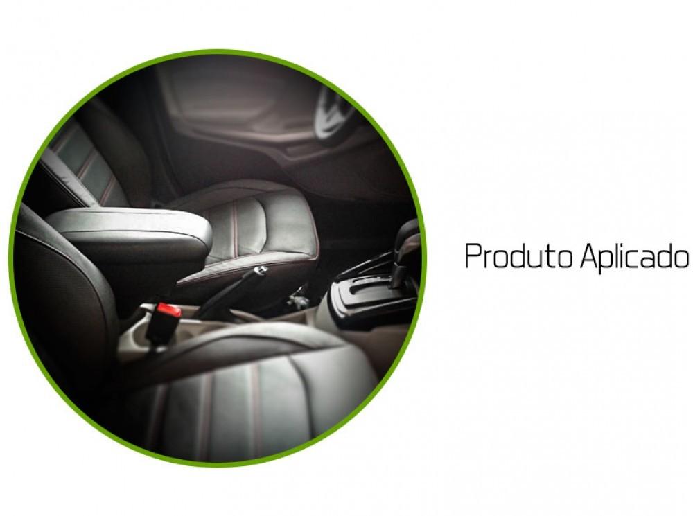 Apoio de braço para Ford Ecosport 2011/2016 Cambio Manual
