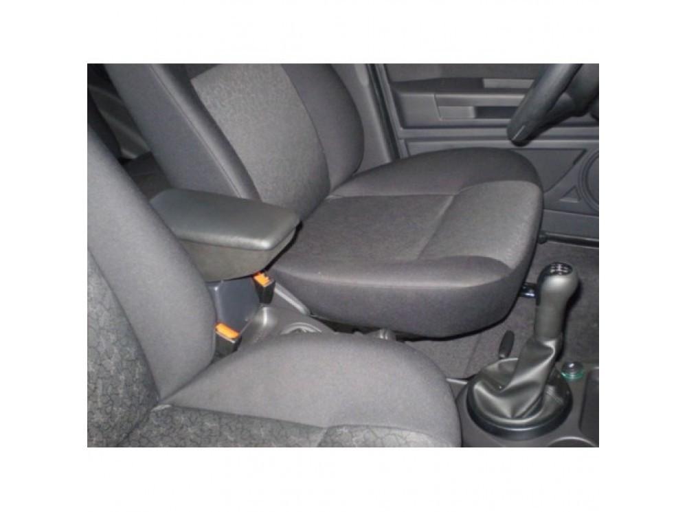 Apoio de braço para Ford Ecosport Automático até 2012