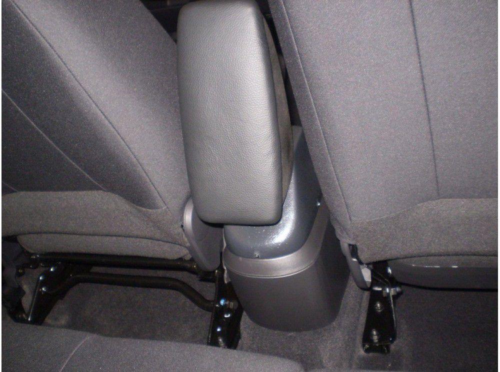 Apoio de braço para Ford Ecosport Manual de 2011 2012