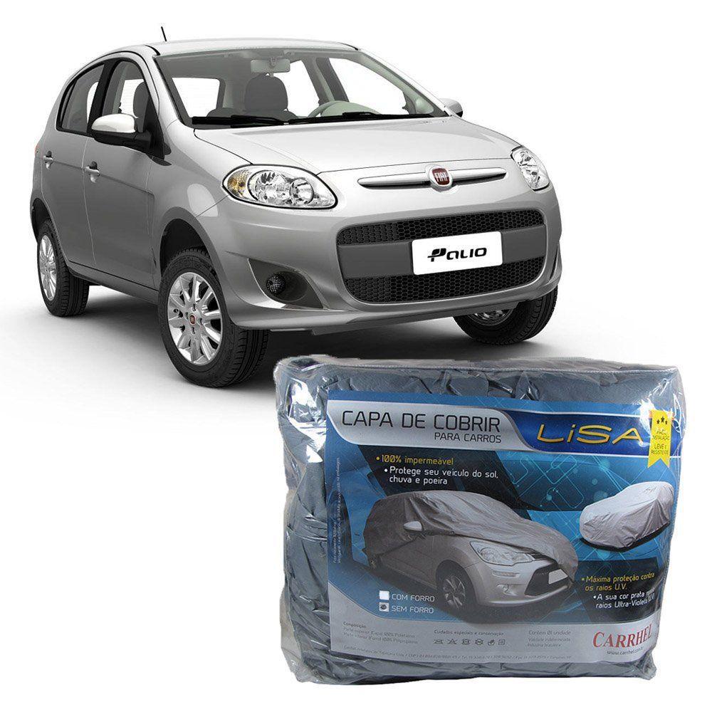 Capa Protetora para Cobrir Fiat  Palio (P290)