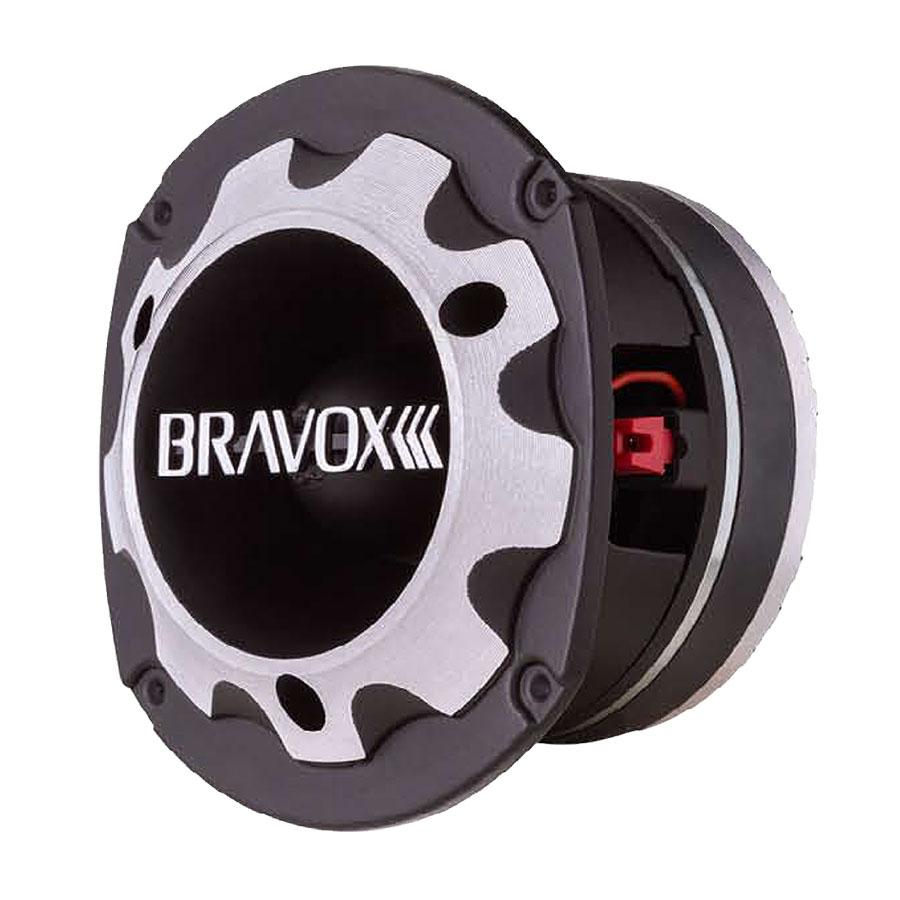 Super Twetter Bravox 150w RMS (T10X)