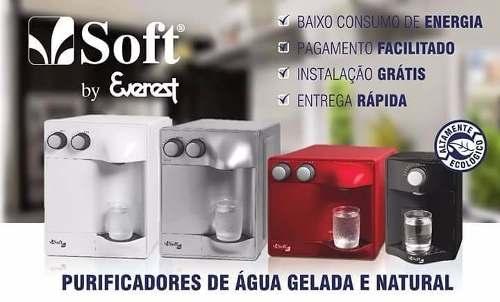 VALVULA REGULADORA DE PRESSÃO  - Pensou Filtros