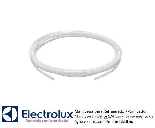 KIT ADAPTADOR ELECTROLUX + MANGUEIRA 5M  - Pensou Filtros
