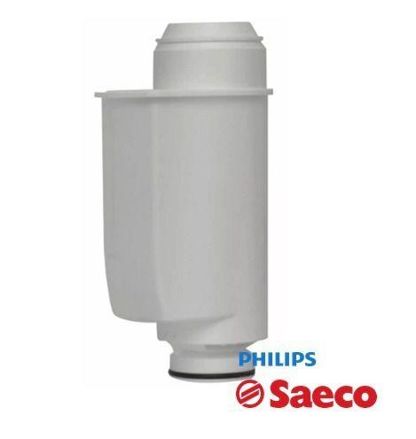 Filtro De Água Intenza P/ Cafeteiras Philips Saeco Original  - Pensou Filtros