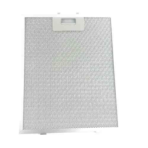 Filtro Alumínio Depurador Coifa 60cx 90cx - E653010  - Pensou Filtros