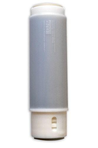 Filtro Refil Aquapure Cuno Ap117b 3m Original  - Pensou Filtros