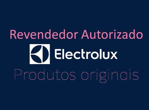 Refil De Gelareira Side By Side Electrolux + Mangueira 5m  - Pensou Filtros
