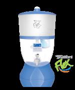 Filtro Stéfani Flex Azul 6 litros- com bóia