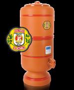 Filtro de Barro São João 8 litros