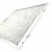 Filtro Alumínio Depurador Coifa 60cx 90cx - E653010