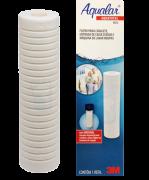 Refil 3M para Filtro Aqualar Aquatotal