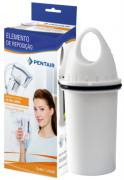 Refil Filtro Jarra Pentair / Purific