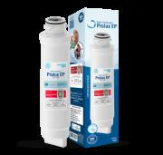 Filtro Refil Prolux EP Purificador de Água Electrolux - PE10B e PE10X