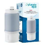 ML - Refil Vela Pa200 Para Filtros Aqualar Aquaplus 200 Fit 200
