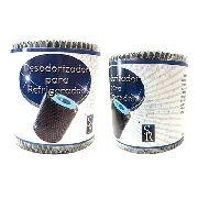 Desodorizador de Geladeira (SR) - 2 unidades