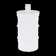 Filtro para Purificadores Polar Basic e Cristallo - Original