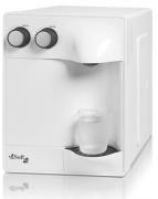 Purificador de Água Soft Plus Branco - 110v