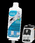 Filtro Purificador Acqua Flex Libell - ORIGINAL