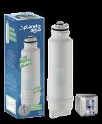 Refil Prolux para Purificador de Água Electrolux PA10N, PA20G, PA25G, PA30G e PA40G