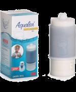 Refil 3M para filtro Aqualar AP200