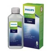 Descalcificante Líquido 250ml Saeco Philips