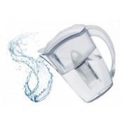 Filtro Jarra Hidro Filtros + refil Extra