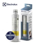 Refil/Filtro de Água para Purificador PE11B/PE11X/PC41B/PC41X/PH41B/PH41X ML