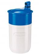 Filtro Refil Philips Walita WP3970 para Purificador De Água WP3870