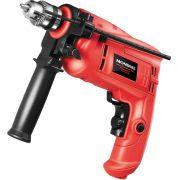 "Furadeira de Impacto 3/8""(10mm) 600W Power Tools - Mondial"