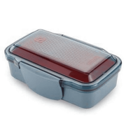 Lunch Box Electrolux - Vermelho