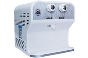 Purificado Purizon Robotic - Branco 127v