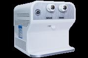 Purificado Purizon Robotic - Branco 220v