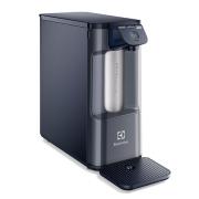 Purificador de Água Electrolux - Gelada, Fria e Natural Compacto PURE 4X (PE12A, PE12B e PE12G)