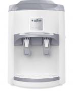 Purificador de Água Latina PA355 Refrigerado com compressor Branco 110v