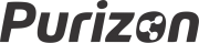 PURIZON MAX - CONFIRMAR - ML