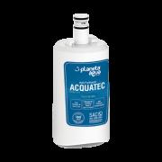Refil Acquatec para Purificador de Água Esmaltec Purágua ACQUA7 (similar)