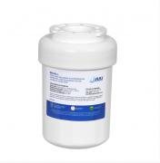 Refil Filtro FG-1 BBI Para Geladeira Refrigerador Ge MWF