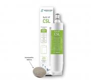 Refil HF-CSL - Similar Consul