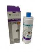 Refil Master Frio - Rótulo Azul (HidroFiltros)