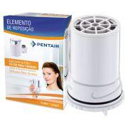 Refil para Filtro de Torneira Pentair (EASY)