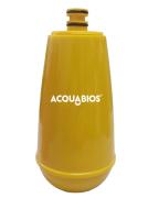 Refil para Torneira com Filtro Acquabios E05 – Amarelo