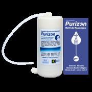 Refil pH para Purificadores Purizon BELLO
