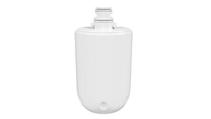 Purificador de Água de Natural para Torneira Consul Facilite CPE15AB – branco  - Pensou Filtros