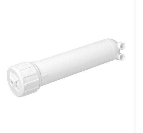 Carcaça Vaso De Pressão Membrana Osmose Reversa  - Pensou Filtros