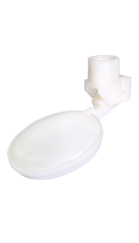 Bóia para filtros de barro e gravidade  - Pensou Filtros