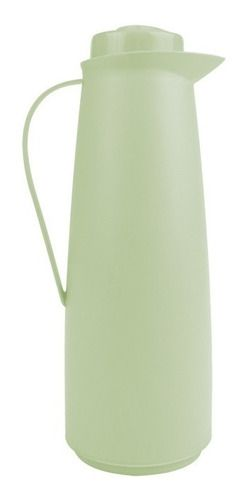 Garrafa Térmica Fresh 750ml cores  - Pensou Filtros